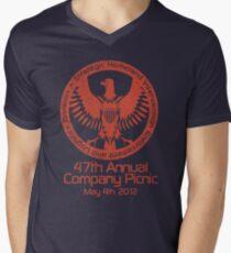 2012 Company Picnic T-Shirt