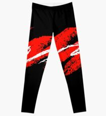 BLL$SLJZZCPRMX Leggings