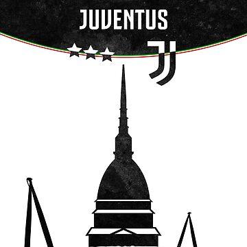 Juventus  by GMProductions