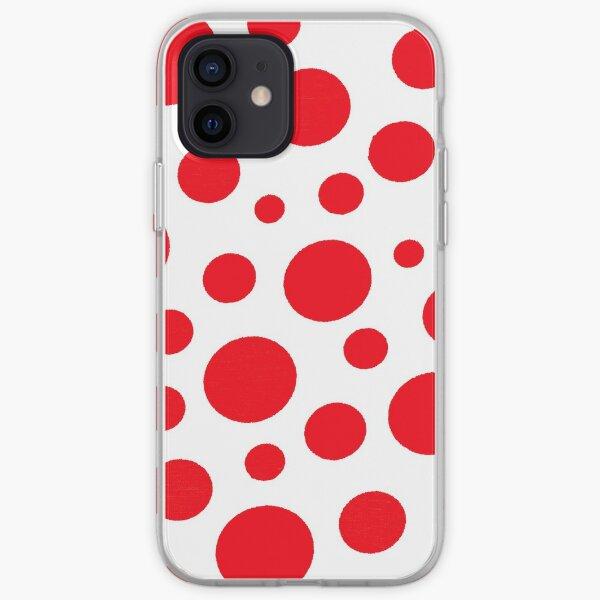 """Túrórudi"" iPhone Soft Case"
