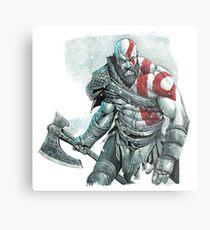 Juegos-002 Metal Print
