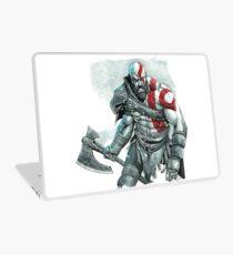 Juegos-002 Laptop Skin