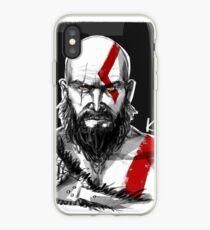 Juegos-004 iPhone Case
