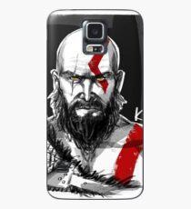 Juegos-004 Case/Skin for Samsung Galaxy