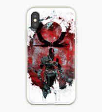 Juegos-005 iPhone Case
