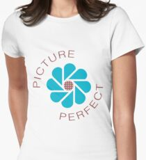 Picture Perfect T-Shirt