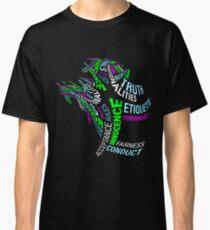 mindset Classic T-Shirt