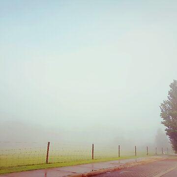bliss mist by vampvamp
