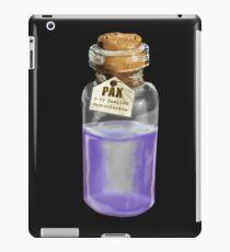 It's the Pax; from Miranda iPad Case/Skin