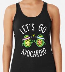 0434f4a255 Avocado Lovers Drawing Gifts & Merchandise | Redbubble