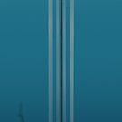 Deepwater Horizons by justintapp