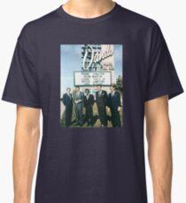 Fuckin' Rats Classic T-Shirt