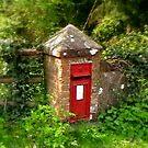 You've Got Mail ! by David Smith