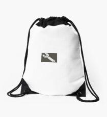 Machanic spanner Drawstring Bag