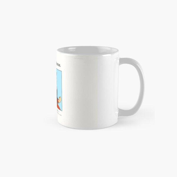 El Diablo Classic Mug