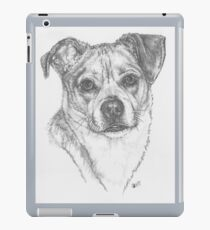 Chug iPad Case/Skin