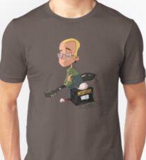 chester bennington Tribute Unisex T-Shirt
