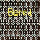 Sherlock BORED by Purplehead97