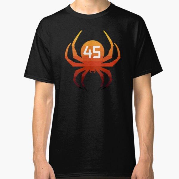 45 Spida 2 Classic T-Shirt