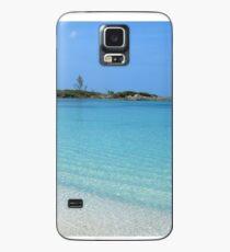 Bita Bay III Case/Skin for Samsung Galaxy