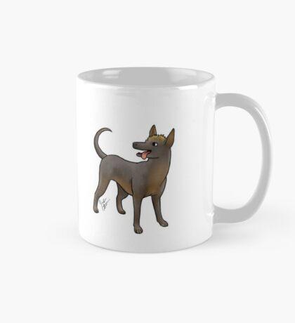 Xoloitzcouintli Mug