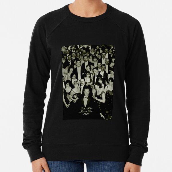 July 4th, 1921 Lightweight Sweatshirt