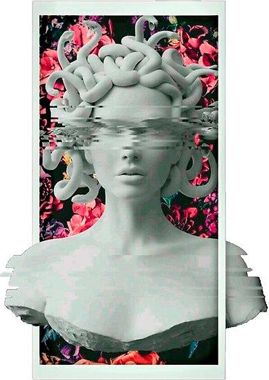 MEDUSA by GAPU OFICIAL