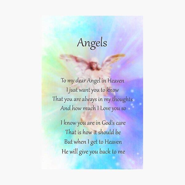 Meine Mama Papa Ist Der Schonste Engel Im Himmel Posts Facebook