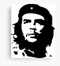 Che Guevara  Canvas Print