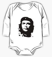 Che Guevara  One Piece - Long Sleeve