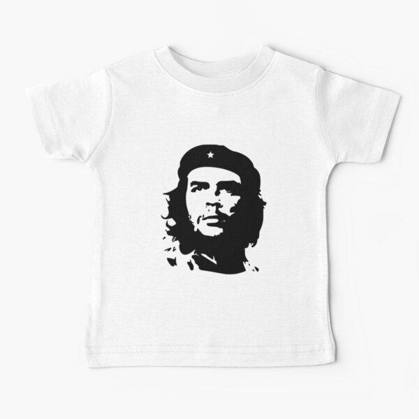 Che Guevara  Baby T-Shirt