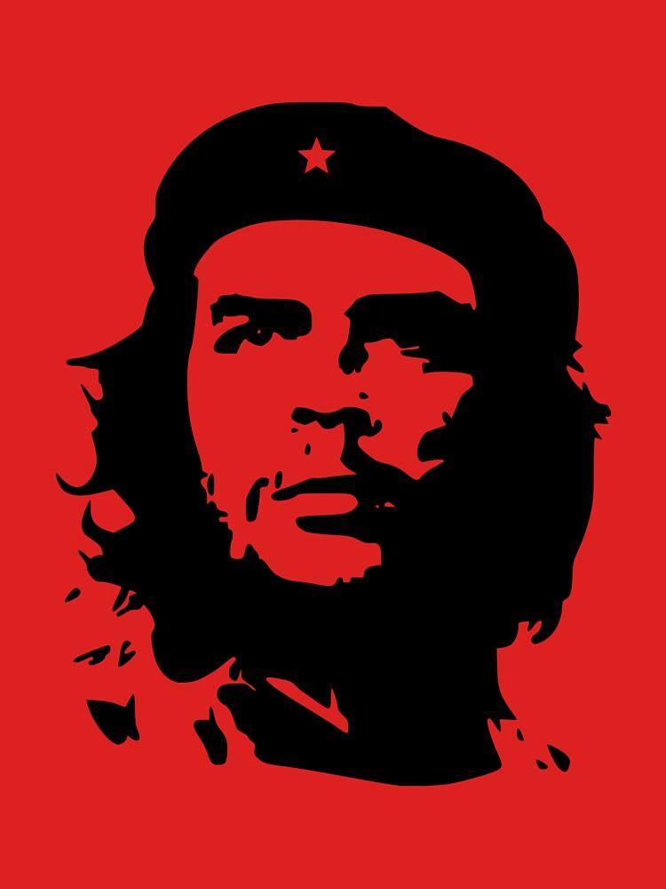 Che Guevara  | Unisex T-Shirt