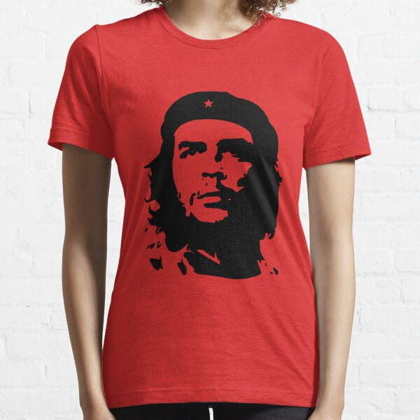 Che Guevara T-shirt essentiel