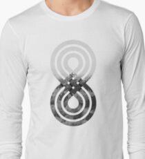 Nature's knot Long Sleeve T-Shirt