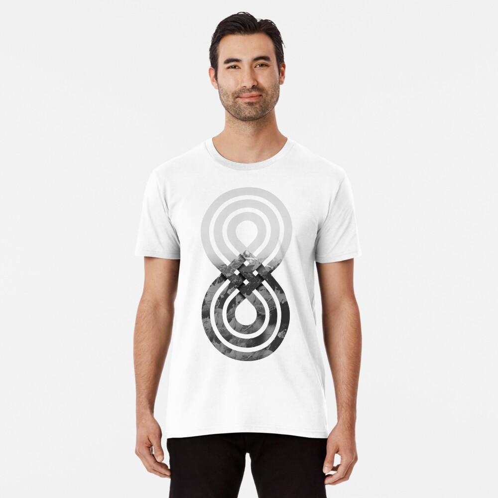Nature's knot Premium T-Shirt
