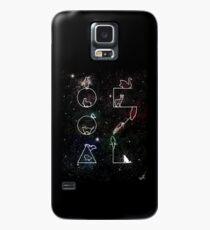 LOONA - Galaxy  Case/Skin for Samsung Galaxy