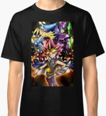 Yu-Gi-Oh! Classic T-Shirt