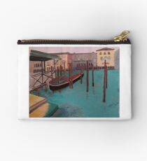 Venice Collection- II Studio Pouch