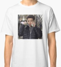 Lil Mosey Classic T-Shirt