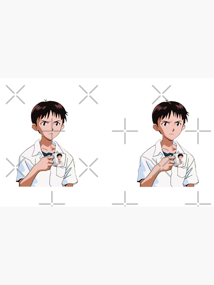Shinjiception by willyumkdot