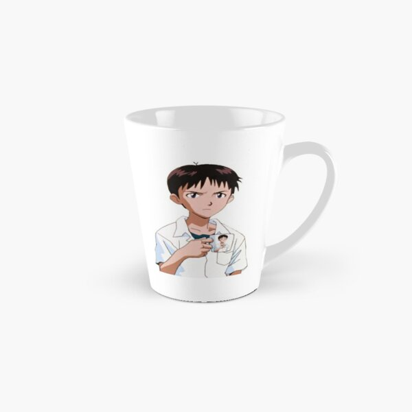 Shinjiception Mug long