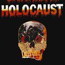 Cannibal Holocaust Film Shirt! von comastar