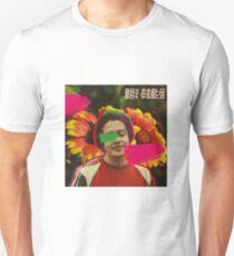 soyPablo Unisex T-Shirt