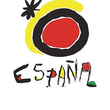 Spain - España  by SpainBuddy