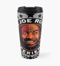Joe Rogan Travel Mug