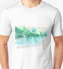 SUNNY SPOT(C2013) Unisex T-Shirt