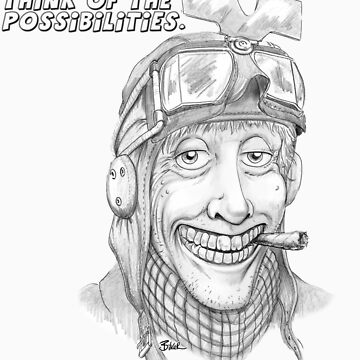 Gyro Captain-Possibilities2 by Biker
