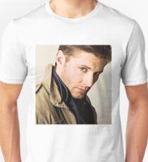 Winchester, Dean Slim Fit T-Shirt