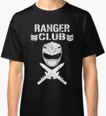 Ranger Club Classic T-Shirt