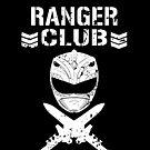 Ranger Club by dvcustoms